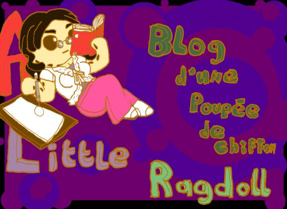 http://a-little-ragdoll.cowblog.fr/images/Dessinragdoll/Banragdollcolo01.png