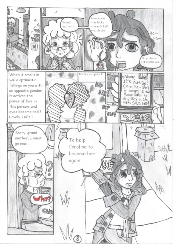 http://a-little-ragdoll.cowblog.fr/images/Dessinragdoll/luckycharmp08.png